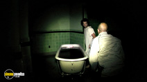 A still #1 from Grave Encounters (2011) with Juan Riedinger