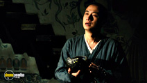A still #8 from Emperor and the White Snake (2011) with Zhang Wen