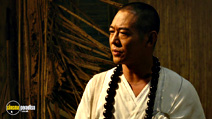 A still #3 from Emperor and the White Snake (2011) with Jet Li