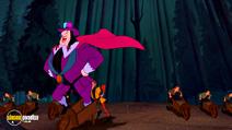 Still #8 from Pocahontas