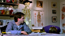 A still #2 from Frankenhooker (1990) with James Lorinz