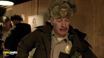 Still #4 from Fargo: Series 1