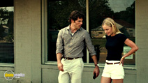 Still #3 from Straw Dogs