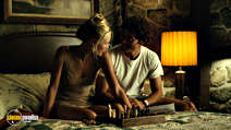Still #7 from Straw Dogs