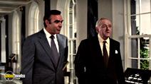 Still #1 from James Bond: Diamonds Are Forever