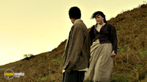 Still #5 from Wuthering Heights
