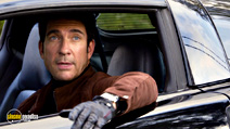 A still #14 from The Campaign with Dylan McDermott