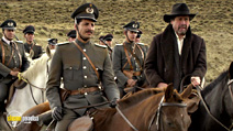 A still #2 from Blackthorn (2011) with Stephen Rea