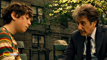 A still #4 from The Son of No One (2011) with Al Pacino