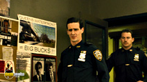 A still #5 from The Son of No One (2011) with Channing Tatum and James Ransone
