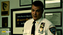 A still #2 from The Son of No One (2011) with Ray Liotta