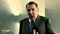 A still #1 from Fury (2012) with Tom Wilkinson