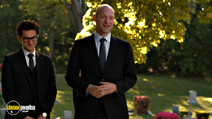 A still #18 from This Is Where I Leave You with Corey Stoll