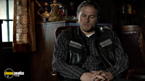 Still #5 from Sons of Anarchy: Series 7