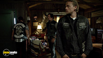 Still #6 from Sons of Anarchy: Series 7