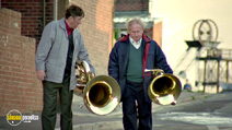 Still #2 from Brassed Off