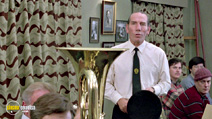 Still #4 from Brassed Off
