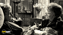A still #15 from The Servant with Wendy Craig and James Fox