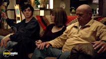 A still #15 from Breaking Bad: Series 1 with RJ Mitte