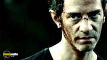 A still #2 from Transit (2012) with James Frain