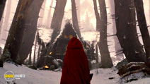A still #5 from Red Riding Hood