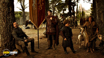 A still #21 from Game of Thrones: Series 4