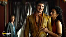 A still #19 from Game of Thrones: Series 4