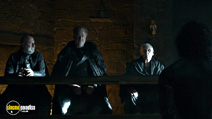 A still #16 from Game of Thrones: Series 4