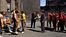 A still #20 from West Side Story