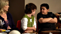 A still #4 from Modern Family: Series 1 (2009) with Rico Rodriguez