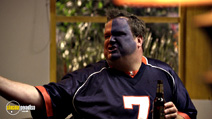 A still #5 from Modern Family: Series 1 (2009) with Eric Stonestreet