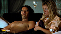 A still #21 from Arthur with Russell Brand