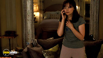 A still #4 from Something Borrowed (2011) with Ginnifer Goodwin