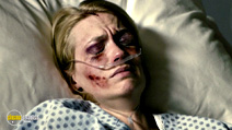 A still #4 from Justice (2011) with January Jones