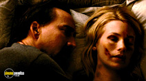 A still #9 from Justice (2011) with Nicolas Cage and January Jones