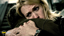 A still #2 from Justice (2011) with January Jones