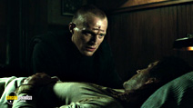 A still #17 from Priest with Paul Bettany