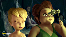 Still #4 from Tinker Bell and the Lost Treasure