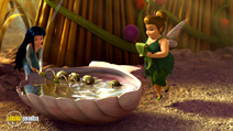 Still #8 from Tinker Bell and the Lost Treasure
