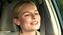 A still #2 from Black Rock (2012) with Kate Bosworth