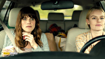 A still #5 from Black Rock (2012) with Kate Bosworth and Lake Bell