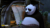 Still #6 from Kung Fu Panda 2