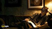 A still #17 from Winter Sleep with Demet Akbag