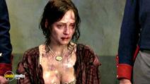 Still #6 from Les Miserables
