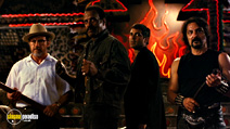 From Dusk Till Dawn trailer clip