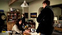 Still #3 from The Killing: Series 1