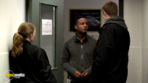 Still #4 from The Killing: Series 1
