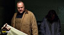 Still #5 from The Killing: Series 1
