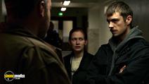 Still #6 from The Killing: Series 1