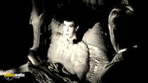 Still #6 from Son of Dracula